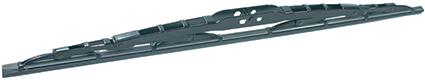 CV-450