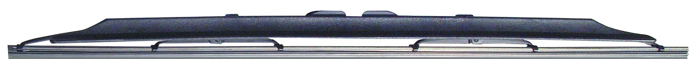 SB-22